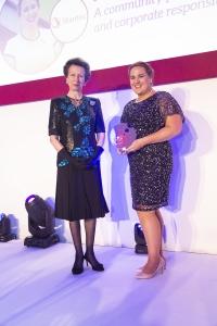 WISE 2018 Award Ceremony 31