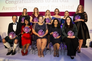 WISE 2018 Award Ceremony 72