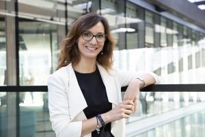 Ana Matran-Fernandez 1