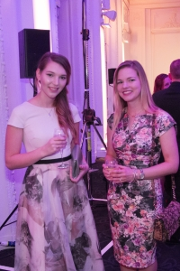 WISE Awards 2017 - Main Reception and Q&A  14