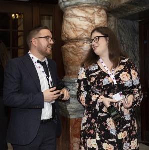 WISE 2018 Private Reception 023